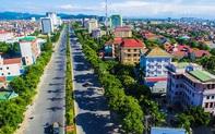 Chính phủ phê duyệt nhiệm vụ điều chỉnh quy hoạch phát triển Đông Nam Nghệ An thành khu vực kinh tế năng động
