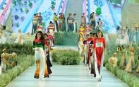 Hoãn tổ chức Lễ hội áo dài Tp. Hồ chí Minh lần thứ 7