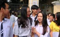 Cập nhật: 63/63 tỉnh, thành đã quyết định cho học sinh nghỉ học để phòng dịch Covid-19