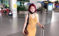 Vụ cô gái về từ Daegu lên mạng 'khoe' trốn cách ly: Phun khử trùng bán kính 200m tại nơi ở cùng mẹ và em