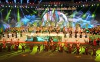Từng bước định hướng phát triển du lịch Lai Châu thành điểm đến hấp dẫn