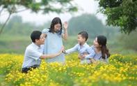 Sẽ kiểm tra tình hình thực hiện pháp luật về công tác gia đình và giáo dục đời sống gia đình