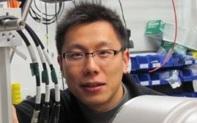 Tuyên án 2 năm tù nhà khoa học Trung Quốc, Mỹ liên tiếp hành động trong cuộc chiến công nghệ