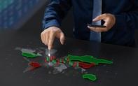 LBM, ELC, HVH, LMI, GVT, VAT: Thông tin giao dịch lượng lớn cổ phiếu