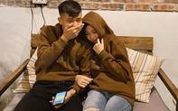 Nhật Linh (vợ Văn Đức) chia sẻ về cuộc sống vợ chồng son sau cưới: Tưởng mình lấy chồng bộ đội