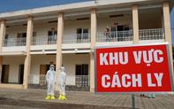 TP.HCM không còn ca nghi nhiễm Covid-19, tiếp tục cách ly 220 người ở huyện Củ Chi
