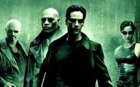 The Matrix 4 tiếp tục hé lộ hậu trường hoành tráng với những vụ nổ tung cả xe lên trời mà không cần đến CGI