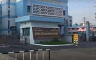 Đình chỉ công tác giám đốc BV quận Gò Vấp, TP HCM bị tố gom khẩu trang bán kiếm lời