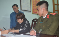 Hà Tĩnh: Công an triệu tập người phụ nữ tung tin đồn về dịch Covid-19