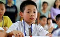 Khi nào Hà Nội sẽ thông báo tiếp về thời gian trở lại trường của học sinh?