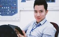 """Chàng cơ trưởng trẻ nhất Việt Nam - Quang Đạt lên chương trình hẹn hò tìm người yêu nhưng lại bất ngờ phát ngôn: """"Có thể dành tình cảm cho nhiều người cùng một lúc""""!?"""
