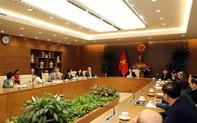 WHO ghi nhận Việt Nam đã chuẩn bị tốt công tác chuẩn bị ứng phó tình trạng COVID-19 lây lan rộng trong cộng đồng