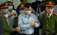 Hoãn phiên tòa xử ông Trương Duy Nhất