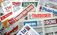 Bộ Thông tin và Truyền thông: 24 tổ chức hội Trung ương chuyển đổi mô hình, sắp xếp cơ quan báo, tạp chí
