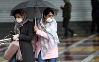 Báo động về số ca tử vong vì Covid-19, Iran đang tổng lực hành động