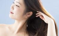 Bác sĩ da liễu bật mí: Khi nào nên gội đầu, như thế nào là chăm sóc tóc đúng cách?