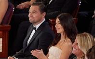 """Tài tử """"Titanic"""" Leonardo DiCaprio chính thức kết thúc cuộc sống độc thân bằng một đám cưới trị giá 92 tỷ đồng cùng bạn gái kém 23 tuổi?"""