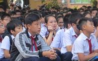 CẬP NHẬT: Tính đến ngày 29/2 gần 60 tỉnh thành đã thông báo lịch quay lại trường của học sinh
