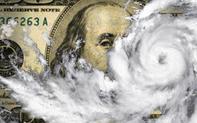 """Điểm danh những """"hầm tránh bão"""" mà nhà đầu tư tìm đến trong thời kỳ thị trường nhiều """"rủi ro"""" như hiện nay"""
