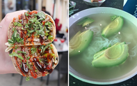 Khi phở Việt Nam bị các nhà hàng nước ngoài biến tấu quá đà: 90% bị chê như thảm hoạ, muốn bênh vực cũng khó