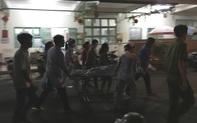 Bộ Y tế thông tin về trường hợp đột tử không rõ nguyên nhân tại Hà Nội