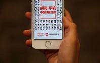 Dịch vụ khám sức khỏe trực tuyến bùng nổ tại Trung Quốc
