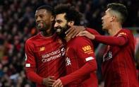 Chính phủ Anh xem xét đình hoãn Premier League vì đại dịch Covid-19