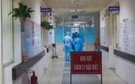 Nam thanh niên tử vong bất thường ở Hà Nội âm tính với virus Corona