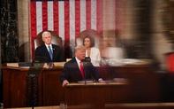 """Tăng tốc đảo chiều sau thất bại luận tội tổng thống, phe Dân chủ Mỹ """"nói dễ hơn làm""""?"""