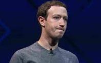 Hơn 41 triệu người dùng Facebook Việt Nam bị đánh cắp thông tin, tung lên rao bán trên diễn đàn hacker?