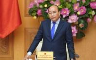 Thủ tướng Chính phủ gửi Thư khen cán bộ, chiến sĩ Quân đội, Công an trong phòng chống COVID-19
