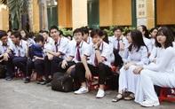 NÓNG: Chủ tịch Hà Nội yêu cầu tất cả các trường nghỉ đến 15/4