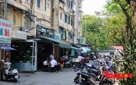 """Huế: Ngày đầu tiên tạm thời đóng cửa các quán cafe, nơi thực hiện nơi không, nhiều hình thức """"níu chân"""" khách hàng"""