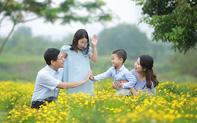 Hòa Bình tăng cường công tác phòng ngừa bạo lực gia đình