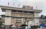 Nghệ An: Gần 1.000 người khám và điều trị ở bệnh viện Bạch Mai trong 14 ngày qua
