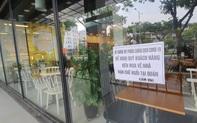 Đà Nẵng: Các cửa hàng ăn uống bán qua mạng hoặc bán mang đi, chỉ được phép hoạt động đến 0h ngày 2/4