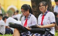 Sở Giáo dục và Đào tạo Hà Nội bác thông tin thi 4 môn vào lớp 10, đã đề xuất phương án thay thế