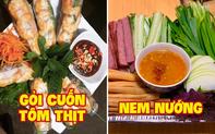 Góc phát hiện: Hoá ra đồ ăn Việt Nam rất được ưa chuộng trong bữa ăn cách ly tại nhà của nhiều cư dân mạng trên thế giới