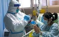 Các nhà khoa học đang làm thế nào để biết những bệnh nhân Covid-19 khỏi bệnh rồi có bị tái nhiễm hay không?