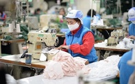 FDI thực hiện quý I/2020 giảm 6,6%, Singapore trở thành nhà đầu tư lớn nhất