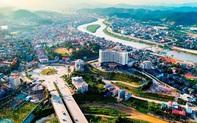 """Lào Cai tìm """"ông chủ"""" cho hai dự án quy mô lên đến gần 100ha"""