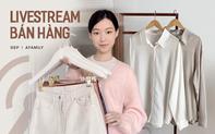 Mua hàng qua sóng livestream mùa dịch: 4 tips giúp chị em chọn đồ chuẩn đẹp mà không lo việc mua về rồi vứt xó