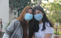 [Tin vui] 4 bệnh nhân nhiễm Covid-19 ở TP HCM được xuất viện