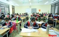 TP. HCM tiếp tục cho học sinh nghỉ đến 19/4 do ảnh hưởng của dịch Covid-19