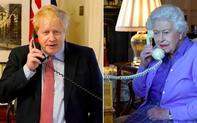 Thủ tướng và loạt quan chức y tế nhiễm COVID-19, cuộc chiến chống đại dịch của nước Anh sẽ được điều hành ra sao?