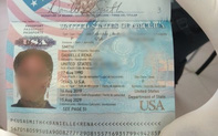 Đã tìm thấy nữ du khách quốc tịch Mỹ bỏ trốn khi đang làm thủ tục nhập viện cách ly