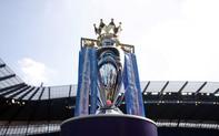 Premier League đưa ra giải pháp ngặt nghèo chưa từng có vì dịch Covid-19