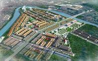 Dự án khu đô thị mới Mai Pha - Điểm nhấn mới cho thành phố xứ Lạng