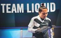 Thua Cloud9, Team Liquid bị loại ngay từ vòng bảng LCS mùa Xuân 2020