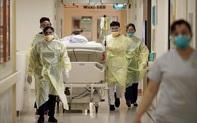 """Kế sách chống dịch vun đắp gần 2 thập kỷ giúp Singapore dựng """"pháo đài"""" bảo vệ đội ngũ y tế ra sao?"""